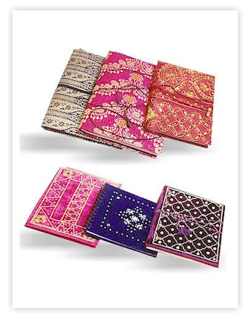 where to buy handmade paper Welcome to mulberry paper and more we look forward to supplying you with high-quality, unique and authentic decorative papers for any art, design or craft project we specialize in handmade papers from around the world including papers from japan, nepal, thailand, italy, mexico, india, korea, bangledesh and more.